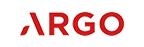 Argo UA