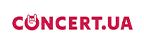 Concert UA