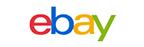 ebay_cashback