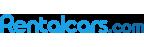 rentalcars_cashback