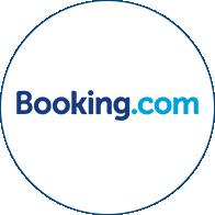 bookingcom_cashback