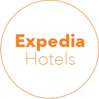Expedia Hotels